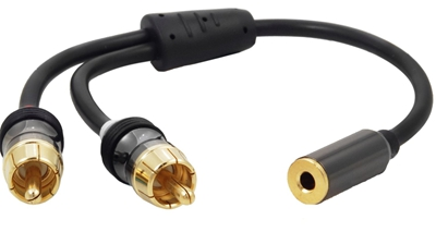 3.5mm_female_to_2_Male_RCA_Y_Adapter