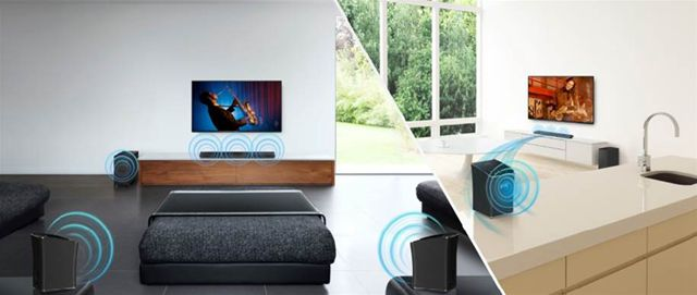 AllPlay_multiroom_wireless_music_system
