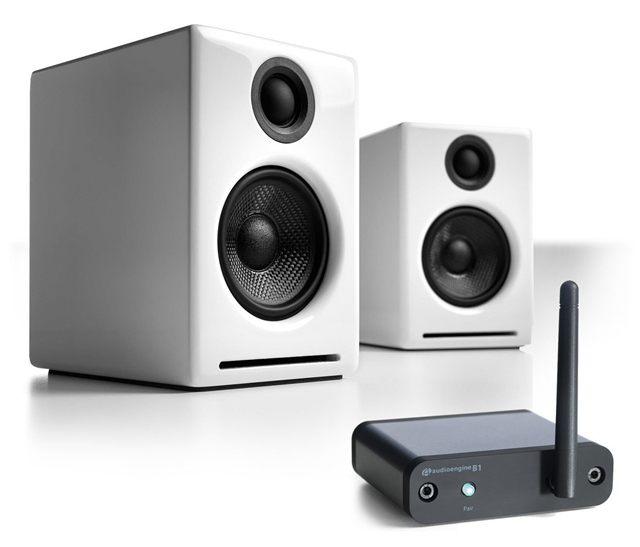 http://www.portablehifi.com/wp-content/uploads/Audioengine_B1_Premium_Bluetooth_Music_Receiver.jpg