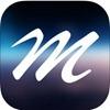 Braven_app_logo