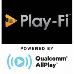 Multi-room music Challengers: Allplay and Play-fi