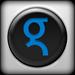 Grace_remote_app