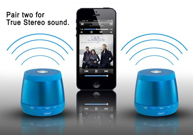 Jam_Plus_Bluetooth_Stereo_Sound_Set