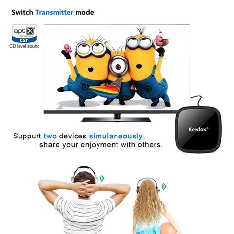 Keedox_2-in-1_Bluetooth_CSR_4.0_Audio_Transmitter_and_Receiver_adapter
