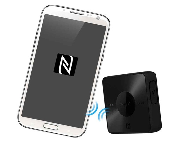 MOCREO_Ultra-Portable_Apt-x_NFC_Bluetooth_4.1_Receiver