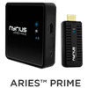 Nyrius_ARIES_Prime_Digital_Wireless_HDMI_Transmitter_Receiver_System