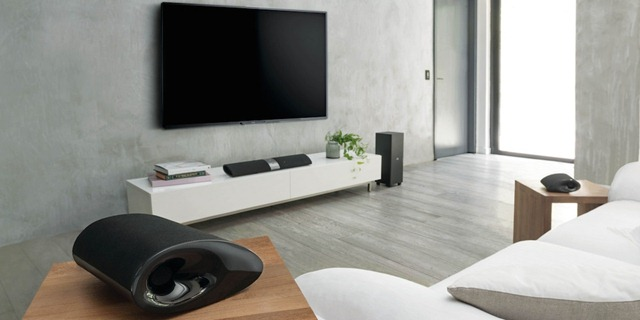 best bluetooth surround sound system portable hifi. Black Bedroom Furniture Sets. Home Design Ideas