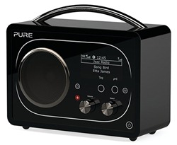 Pure_Evoke_F4_Portable_internet_radio_2