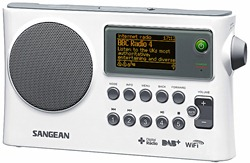 Sangean-WFR-28D-internet-Radio-DAB-FM