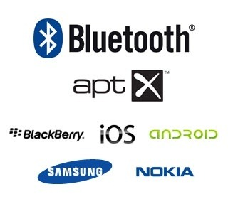 bluetooth_image