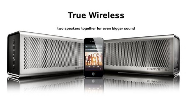 braven_850_bluetooth_speakers_works_in_pair