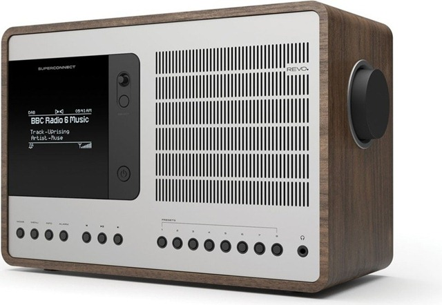 Portable HiFi – Best Internet Radio Receiver Reviews