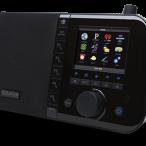 Grace Digital Mondo GDI-IRC6000: Your Partner For Internet Radio