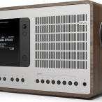 Revo SuperConnect: New Generation Hybrid Radio