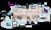 Best Bluetooth Surround Sound System