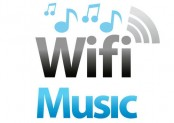 best wifi music receivers review