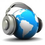 Best Internet Radio Receiver Reviews